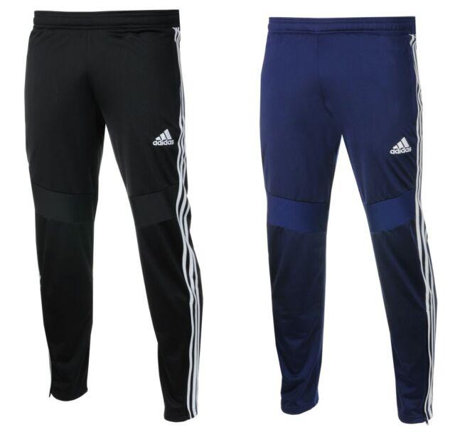 Adidas Sweathose günstig kaufen   eBay
