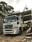 20a60d47a7 truck hire in Sydney Region