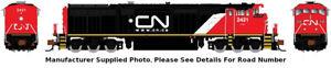 Rapido-540515-N-Dash-8-40CM-CN-Website-2421-DCC-Sound