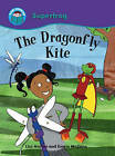 The Dragonfly Kite by Liss Norton (Paperback, 2011)