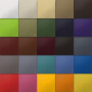 Kunstleder-Leder-Meterware-Polsterstoff-Stoff-140cm-Bezugsstoff