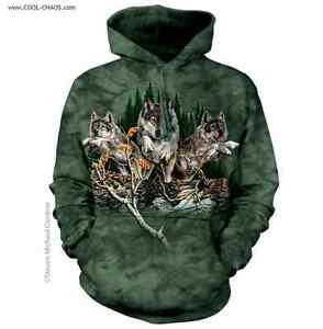 Hidden-Wolf-Hoodie-Green-Tie-Dye-Forest-Find-12-Wild-Wolves-Hooded-Sweatshirt