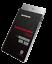 DATARAM-120GB-2-5-034-SATA-6-0-Gbps-2-5-034-SATAIII-SSD-SOLID-STATE-DRIVE thumbnail 3