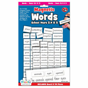 Magnetic-Words-Years-3-4-5-Magnetic-Set-Fun-daily-educational-activity
