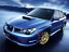 2-Front-Bumper-Side-Vent-Covers-RH-LH-For-2006-2007-Subaru-Impreza-WRX-STI thumbnail 2