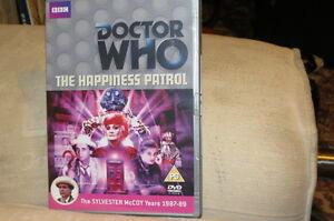 Doctor-Who-The-Happiness-Patrol-Edicion-Especial-Dr-Who-Sylvester-Mccoy