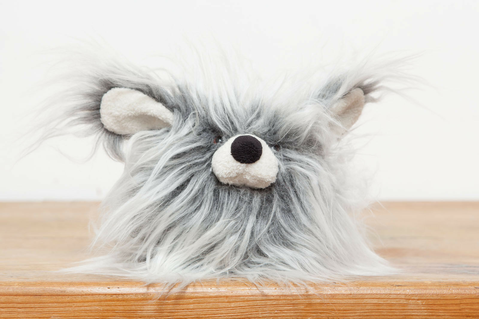 Jellycat I Am Cha Cha Dog Rare & Retired