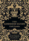 The Goddess Guide by Gisele Scanlon (Paperback, 2007)