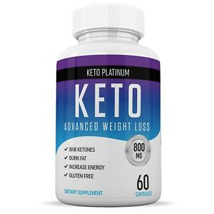 what is the keto plus diet
