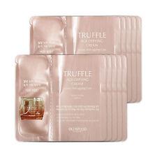 [SKINFOOD] Truffle Age Defying Cream Samples - 10pcs