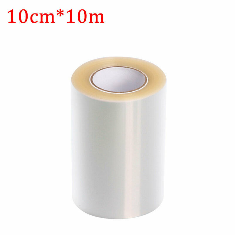 Transparent Clear Mousse Surrounding Edge Wrapping Tape Baking Cake Dessert Tool