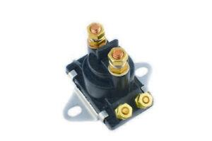 Barr Mercruiser Fuel Filter /& Solenoid Mounting Bracket
