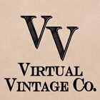 virtualvintageco