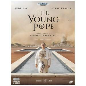 WARNER-BROS-Young-Pope-The-Ds