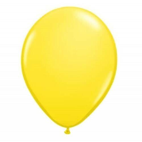 Lego Batman Fiesta de Cumpleaños GAMA-Vajilla Globos /& Decoraciones {Amscan}