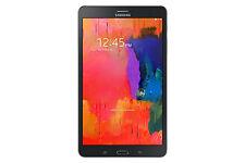 Samsung Galaxy Tab Pro SM-T321 16GB, Wi-Fi + 3G (Unlocked), 8.4in - Black