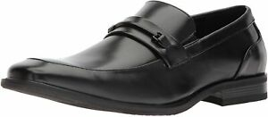 Comfortable Nice but Kenneth Cole New York Mens Dress Shoes ...