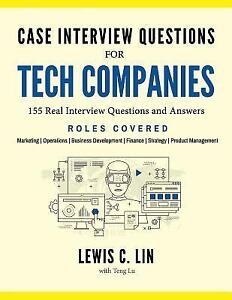 interview questions for case manager