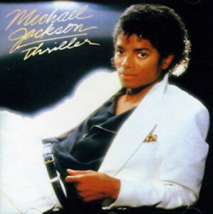 Michael-Jackson-Thriller-CD-Special-Album-2003-Expertly-Refurbished-Product