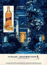 Johnnie-Walker-Whisky-1969-Reklame-Werbung-genuineAdvertising-nl-Versandhandel