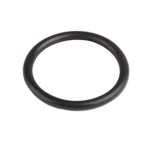 5 Stück O-Ring O-Ringe 32 x 1 mm DIN 3601 Viton FPM FKM 75 Neu