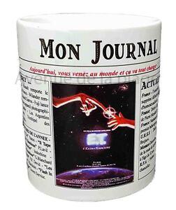 Mug-cadeau-034-Mon-journal-de-naissance-1982-034-idee-cadeau-tasse-cafe-originale-neuf