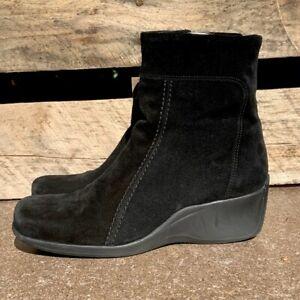 Finley Waterproof Boots ○ Size