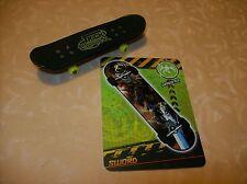 mini SKATEBOARD TRICK POWER - SWORD  cod.13027
