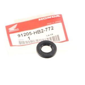Honda-CB-750-Four-Simmerring-Kupplungsdeckel-OIL-SEAL-13-13-8x24x5-91202-KFL-84