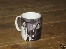 Cliff Richard Shadows New MUG