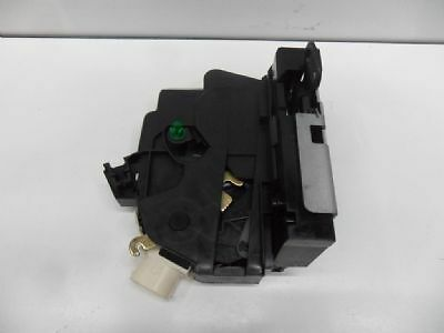 FQJ102890 GENUINE DISCOVERY 2 LH FRONT DOOR LATCH