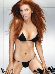 Sexy fuck beauty