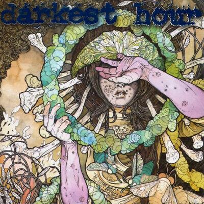 Darkest Hour Deliver Us Cd Sealed Death Metal