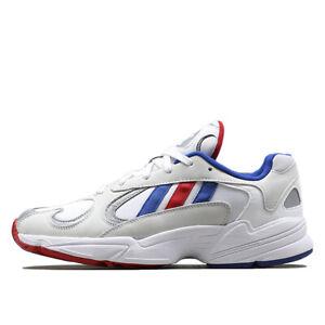 ff0a9774a3e3 New Adidas Men s Originals x Atmos Yung-1 Running Shoes Sneakers ...