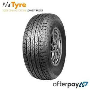 275-65R17-4-interest-free-payments-of-33-80-2756517-AFTERPAY