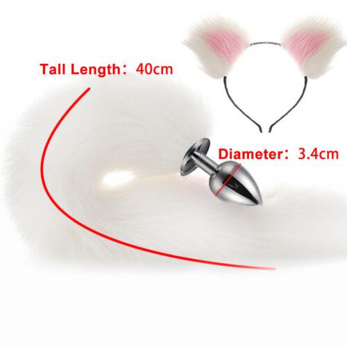 EE/_ QA/_ WO/_ Winter Faux Pearl Pompom Ball Warm Ears Wrap Baby Hat Infant Beanie