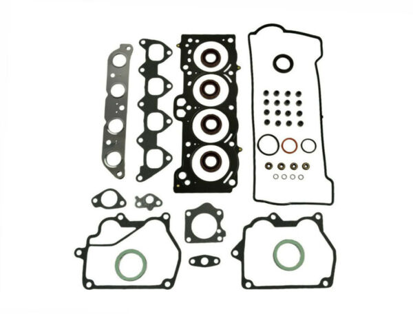 Buy Engine Cylinder Head Gasket Set Itm 09 11638 Online