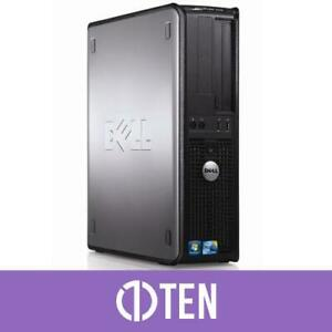 Dell-Optiplex-380-Desktop-Intel-Core-2-Duo-4-GB-RAM-250-HDD