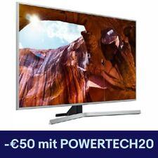 "Samsung 55"" UHD Smart Triple Tuner 2000 PQI UE-55RU7449"