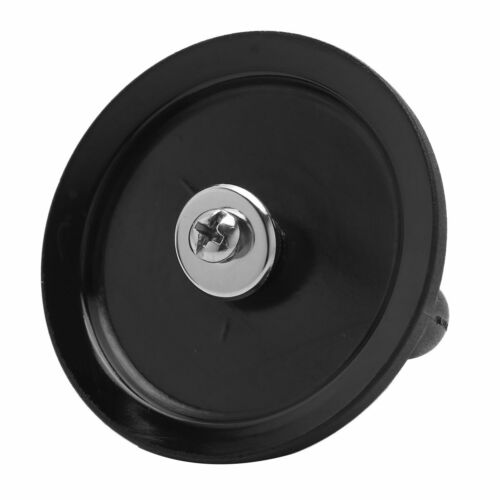 2Pcs Home Heat Resistant Knobs Handles Pot Lids Covers Replacement with Screw US