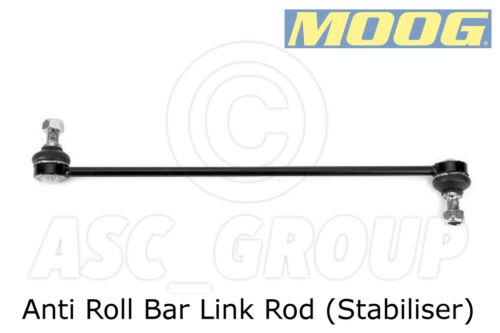 20 negro tuercas de rueda llantas de aluminio SsangYong kyron DJ Dodge Charger LX llantas de acero
