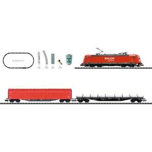 Minitrix-t11145-n-kit-di-avviamento-digitale-treno-merci-db-ag