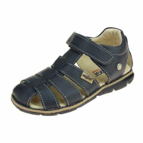 Primigi PPD 34125 Ragazzi Blu Sandalo
