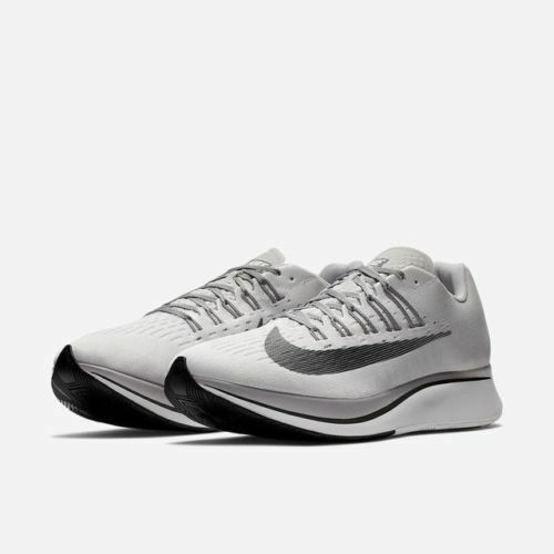 7597f81d738c Nike Zoom Fly Men s Running Shoes Size 9.5 880848 002 for sale online