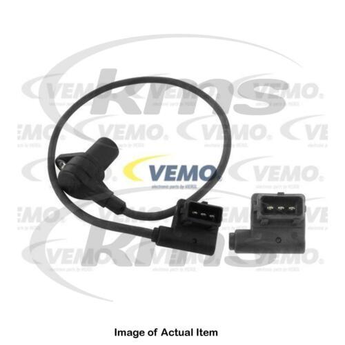 Nouveau VEM Vilebrequin Pulse Capteur V20-72-0422 Haut allemand Qualité