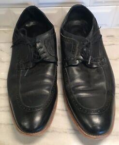 mens dress shoes 14 wide