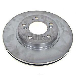 Disc Brake Rotor Set Screw-DIESEL Front NAPA//ALTROM IMPORTS-ATM N142265