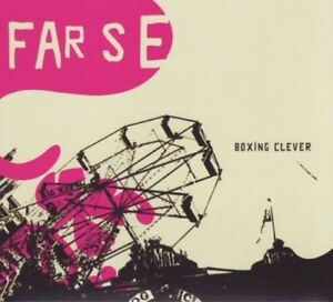 Farse-Boxing-clever-Expanded-deluxe-CD