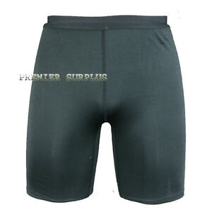 Genuine-British-Army-Antimicrobial-Undershorts-Underwear-NEW-Size-XL