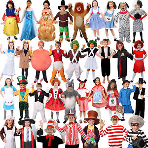 Adults Cat in the Hat Kit World Book Day Week Crazy Cat Costume Fancy Dress